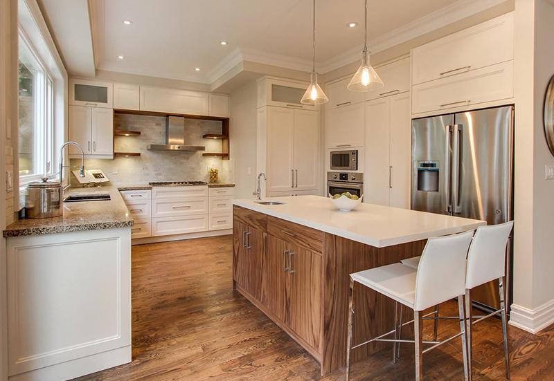 amazing-modern-kitchen-in-richmond-hill