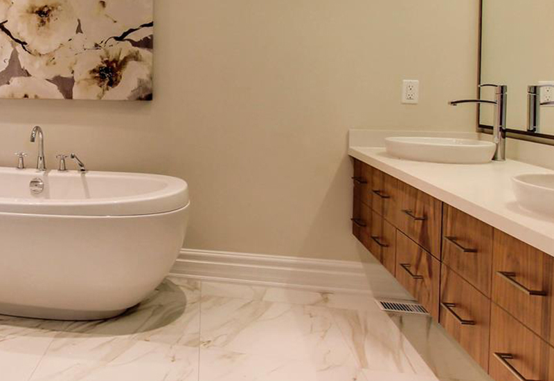 bathroom-renovation-1
