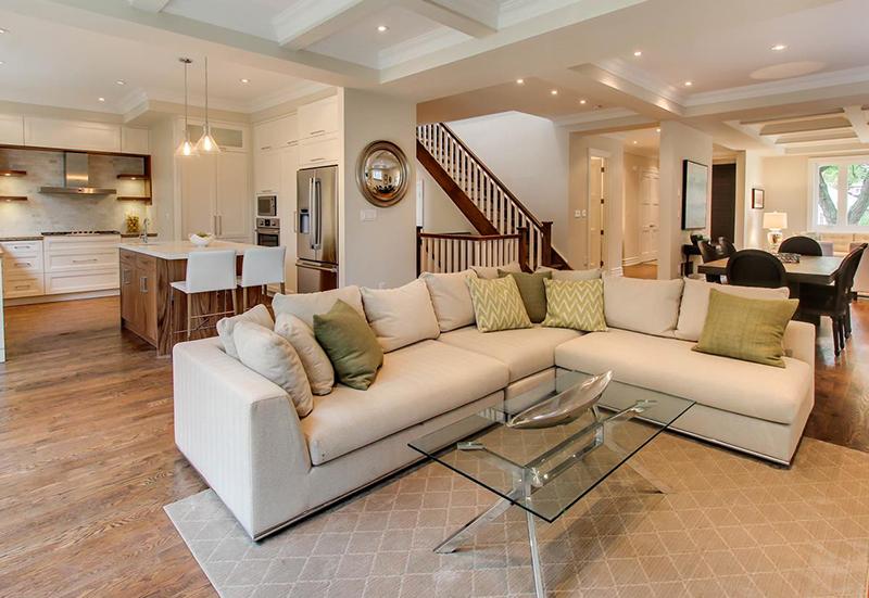 complete-house-remodeling-living-room-design