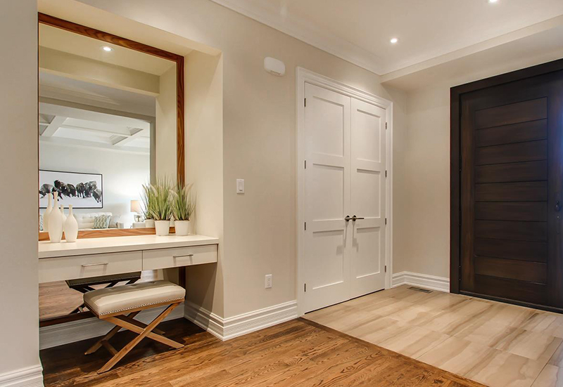 interior-designers-toronto