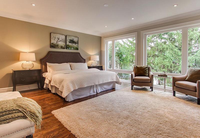 modern-interior-design-in-toronto-managed-by-wallzcorp