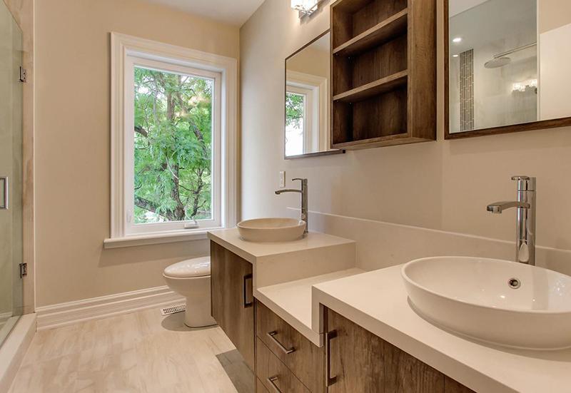 modern-interior-design-of-a-bathroom