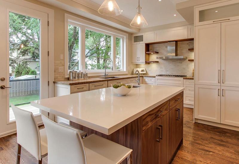 remodeled-kitchen-in-richmond-hill