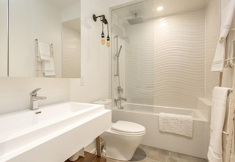 2nd-floor-bathroom-interior