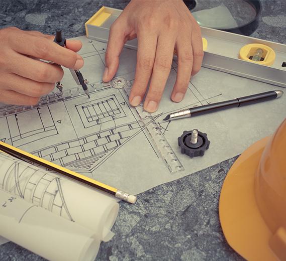 Service_Architectural