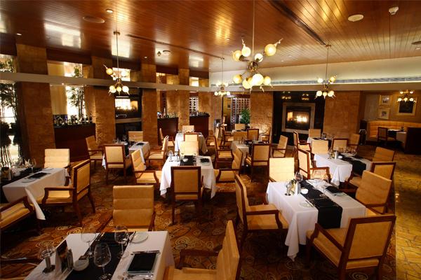 Service_Restaurant