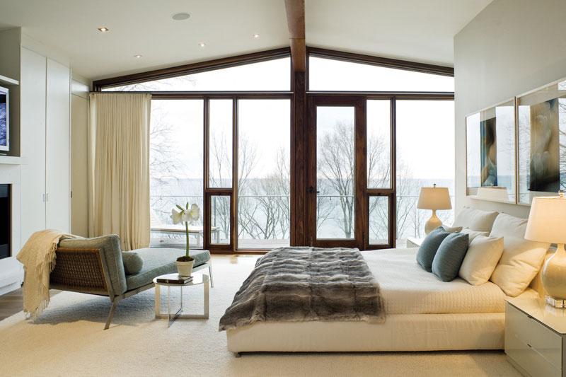 Toronto-Beach-Contemporary-Fallingbrook-Bedroom