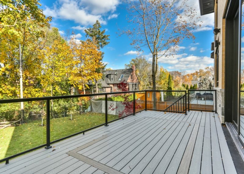 backyard-and-deck-exterior-burton-rd