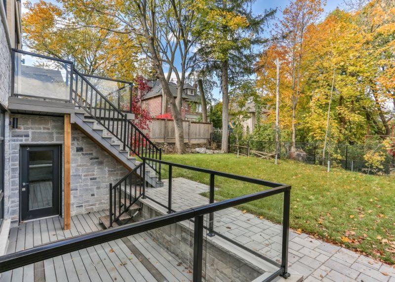basement-backyard-exterior
