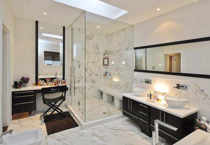 bathroom-and-powder-room-renovation