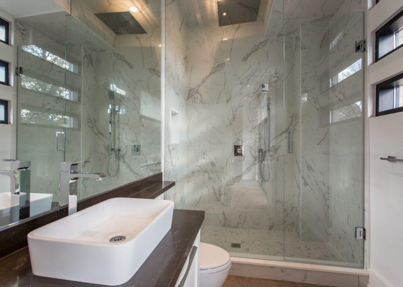 bathroom-sink-and-shower