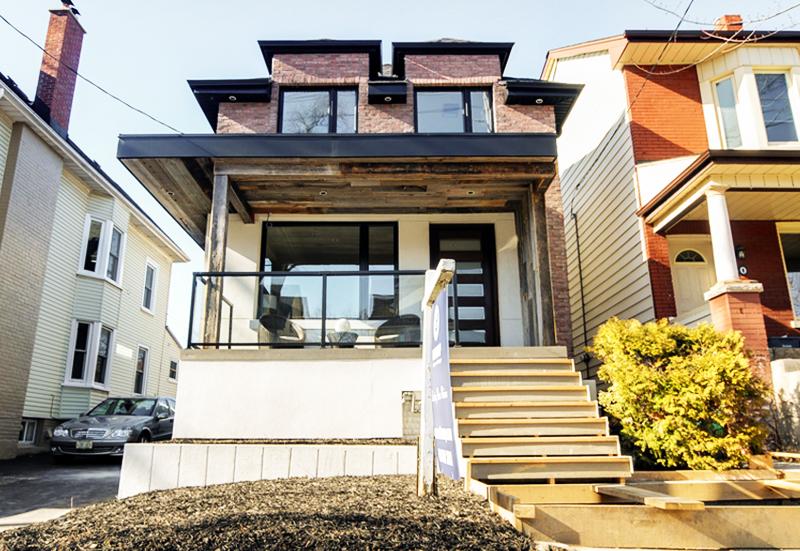 complete-custom-home-remodeling-exterior.jpg