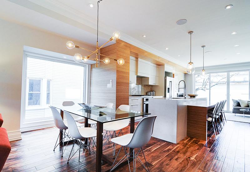 custom-home-kitchen-area