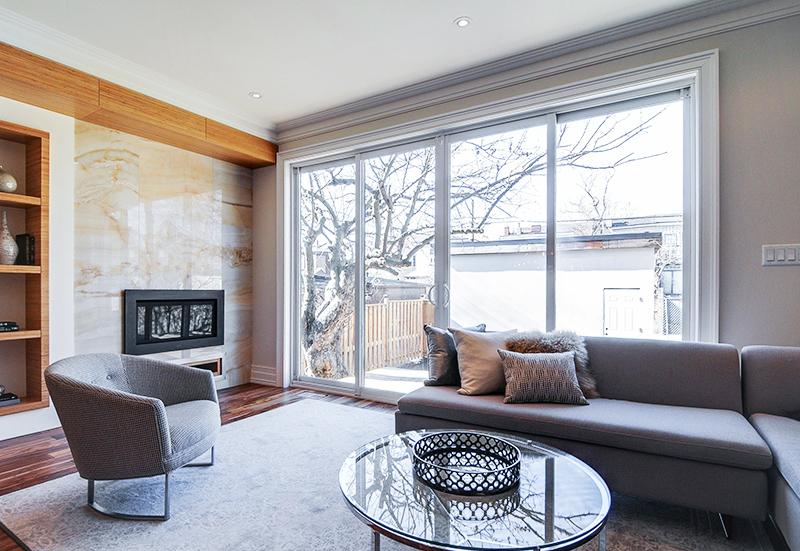custom-home-living-room-interior-design-1