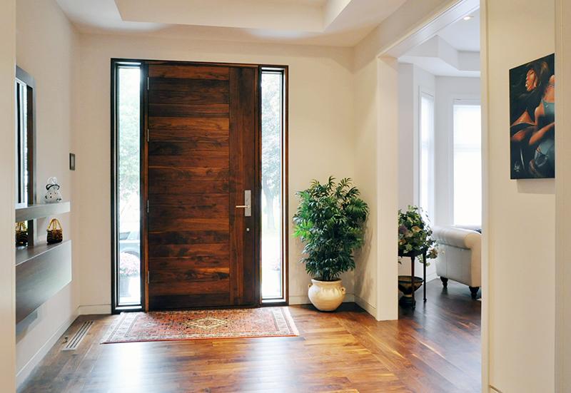 custom-home-renovation-front-door-interior