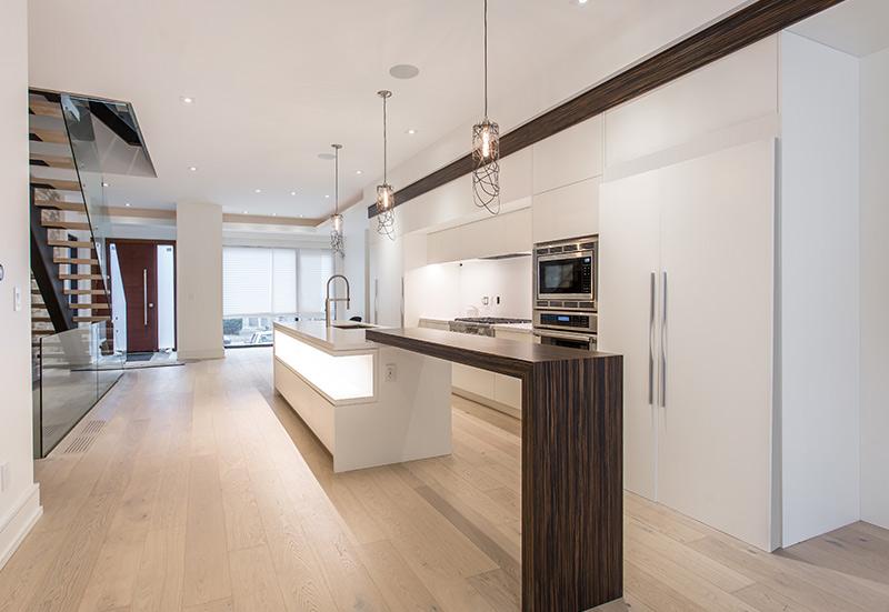 custom-illuminated-kitchen-island