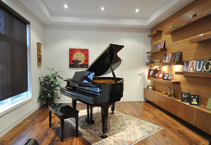 custom-renovation-piano-room-interior-design
