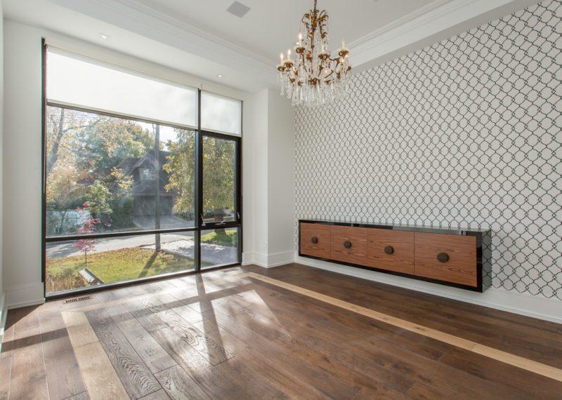 floor-to-ceiling-window-interior
