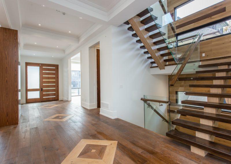 front-door-and-main-stairway