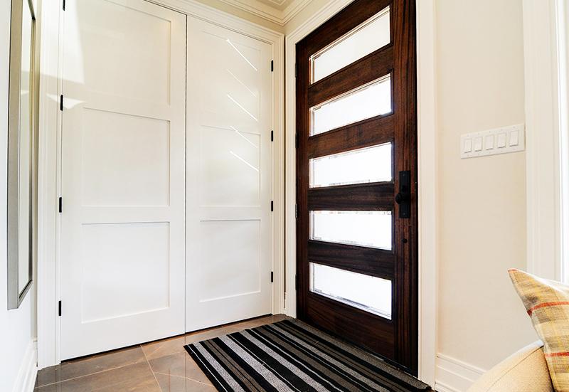 front-door-interior-main-hall
