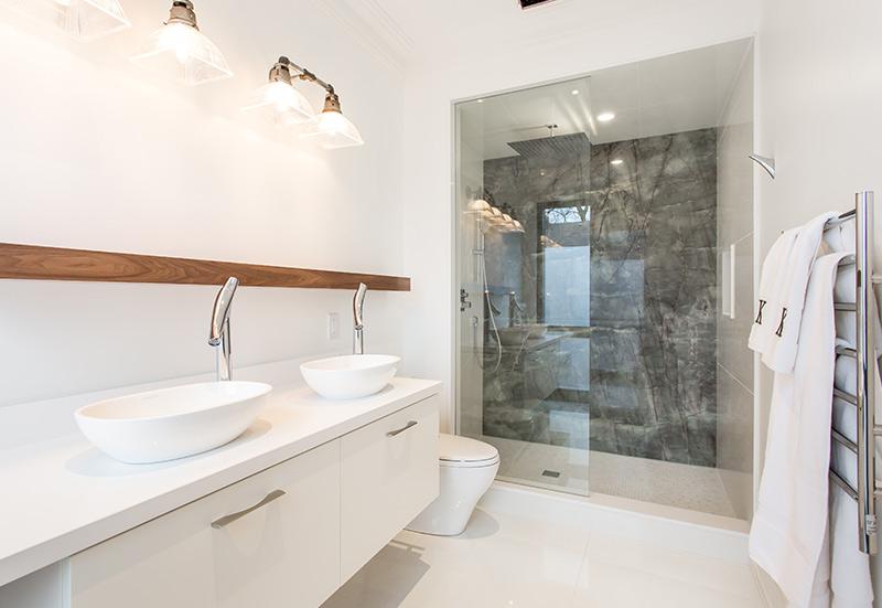 guest-bathroom-interior