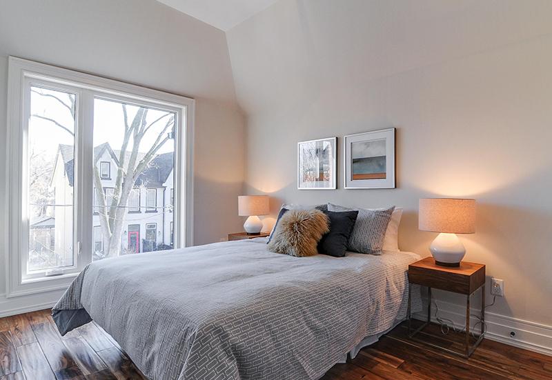 guest-bedroom-interior-2nd-floor