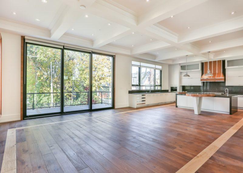 kitchen-designed-by-wallzcorp