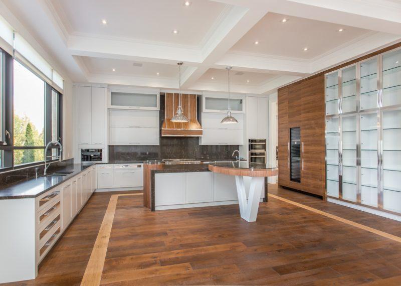 kitchen-interior-by-wallzcorp