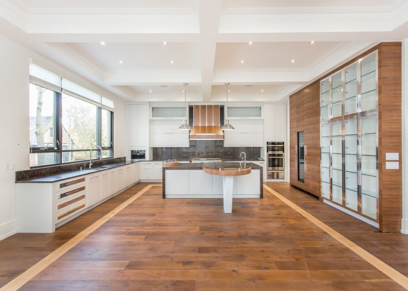 kitchen-interior-designed-by-wallzcorp