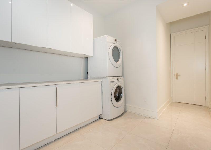 laundry-room-26-burton-rd