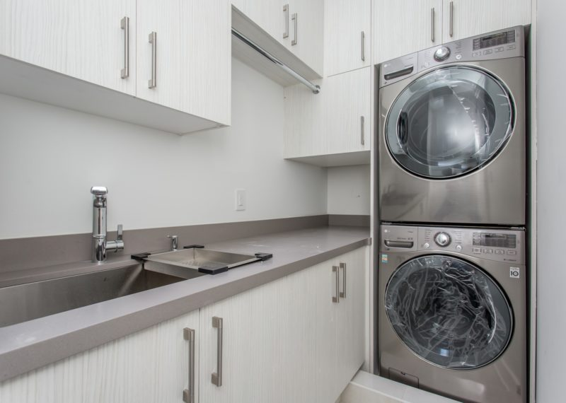 laundry-room-storage-area-sink