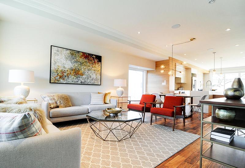 living-room-interior-contemporary-design