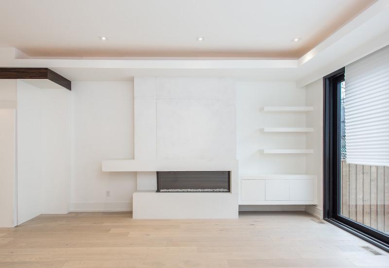 living-space-interior-design