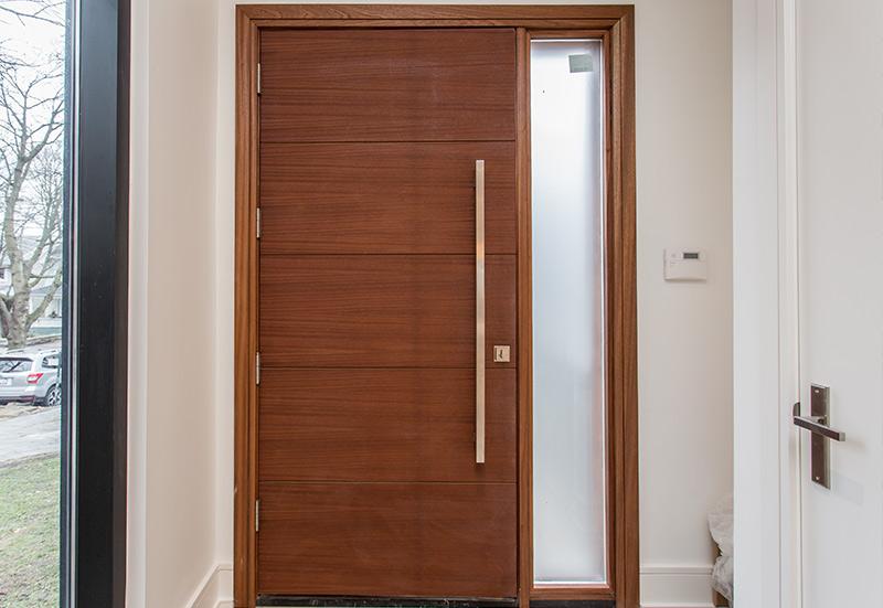 main-front-door-elegant-design