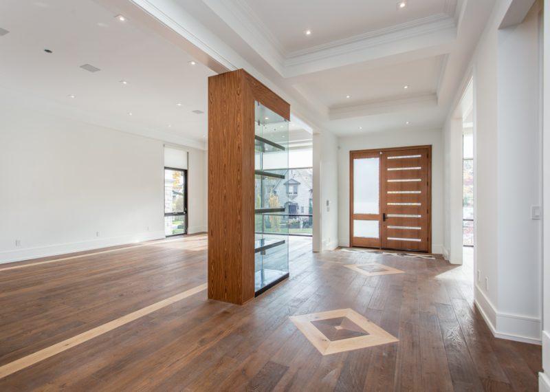 main-hall-front-door-interior