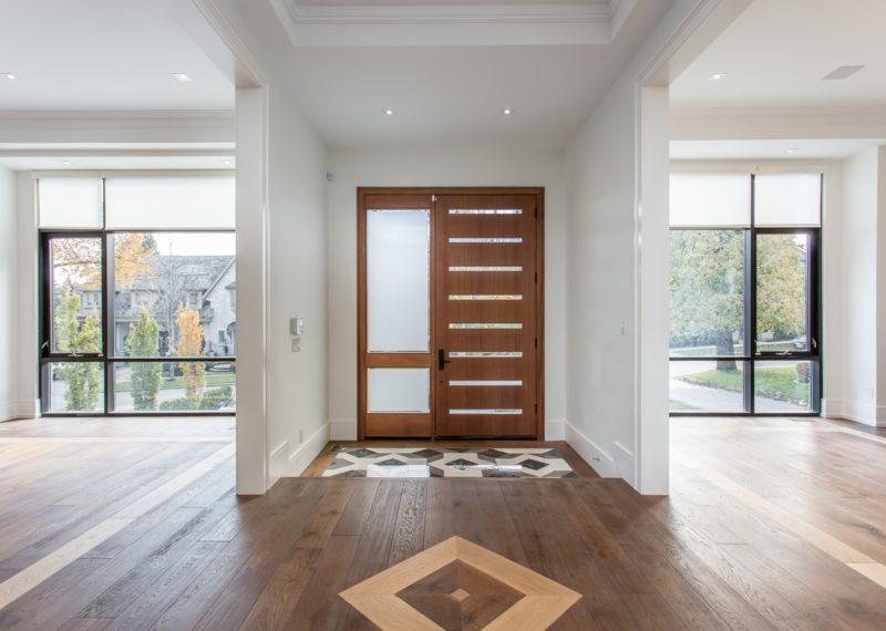 main-hallway-wooden-door-and-windows