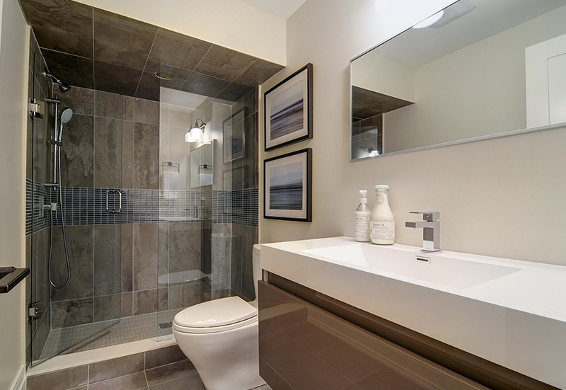 master-bathroom-toilet-and-shower