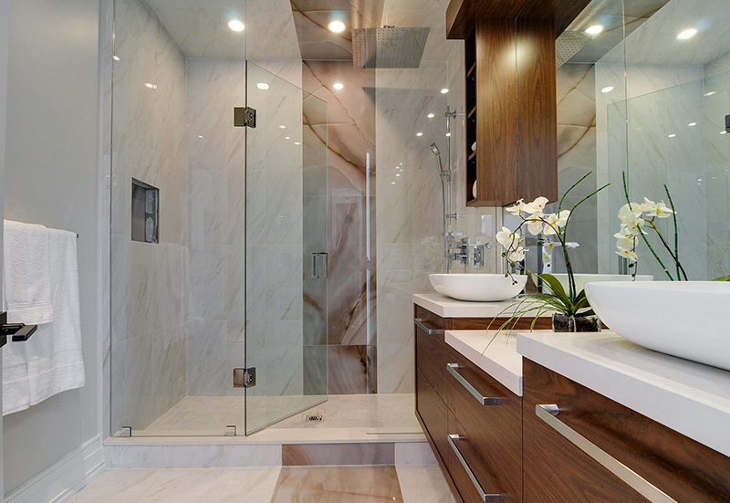 modern-bathroom-interior-by-wallzcorp
