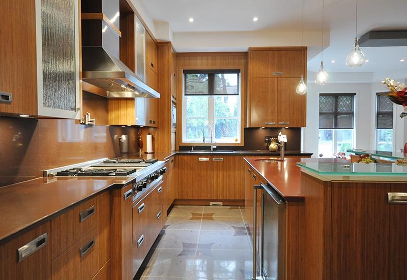 modern-kitchen-renovation-design-consultation