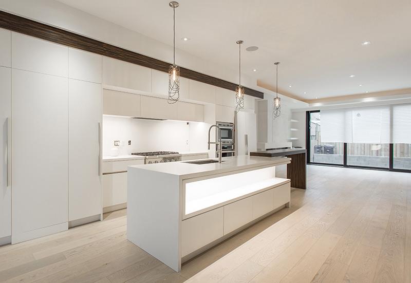 modern-kitchen-space-interior-design