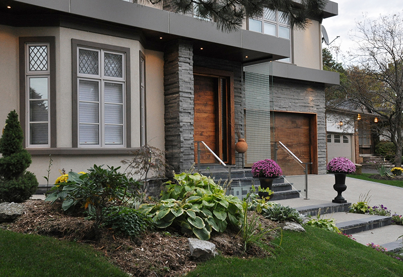 north-york-renovation-and-remodeling-exterior