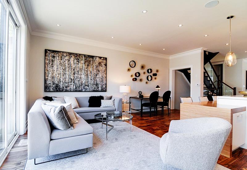 original-living-room-design-by-wallzcorp