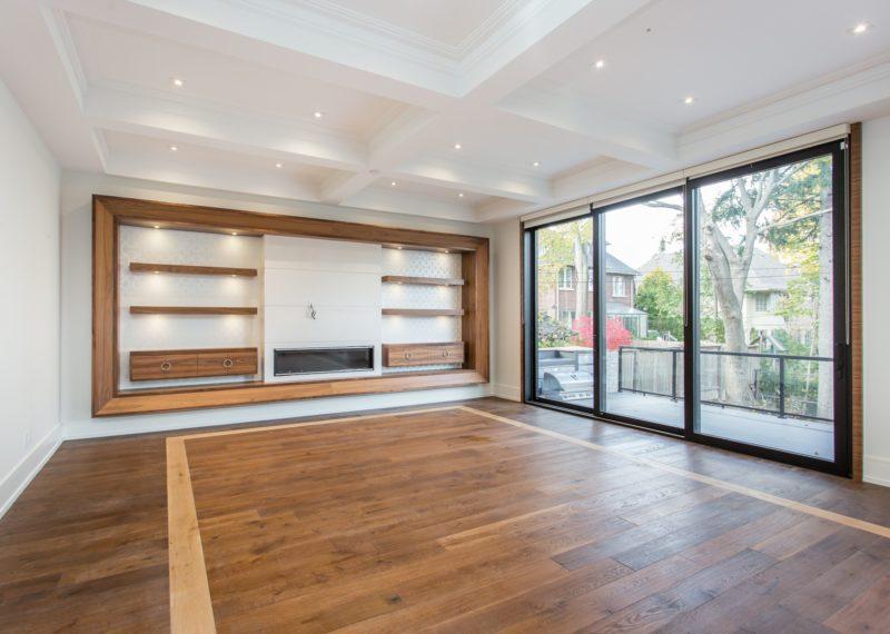 patio-doors-and-wooden-floors
