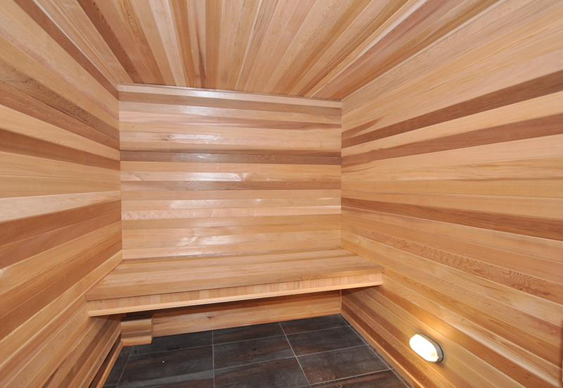 sauna-in-a-custom-home-renovation