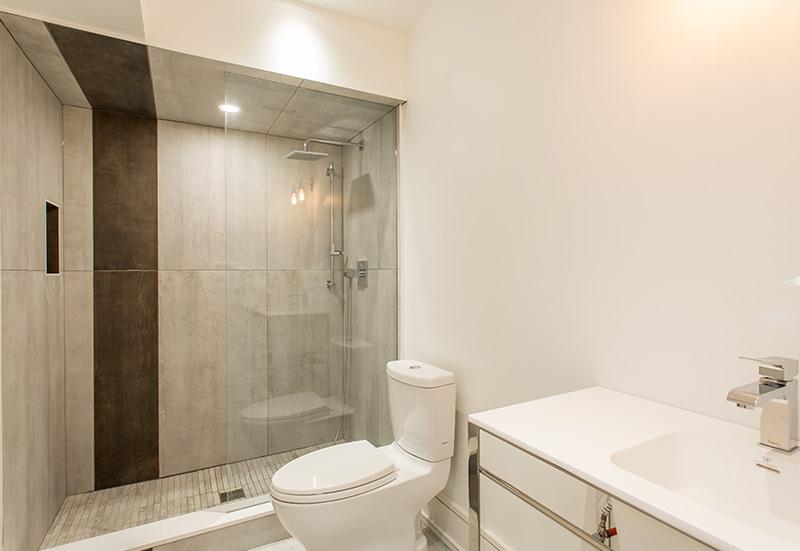 toilet-and-shower-custom-home-reno